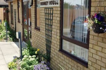 Rodney-House-care-home-1-343x229.jpg