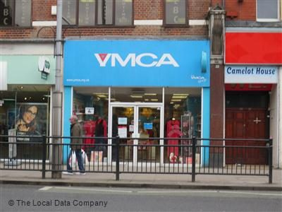 ymca-west-ealing.jpg