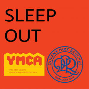 Sleep-Out-logo