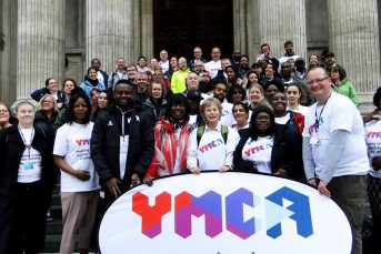 YMCA banner group 343x229 - Board Committees