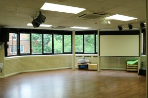 IMG 2468 e1539253297457 300x200 - Meeting & Function Room Hire