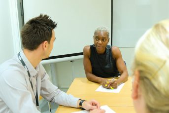 meeting room 343x229 - YMCA Surbiton