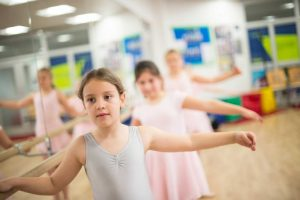 Ballet web 768x511 300x200 - Children's Classes & Courses at YMCA South Ealing