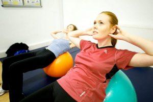 20111005 YMCA 1 Nikon D3s 222 1 768x511 300x200 - Walthamstow Health & Wellbeing Gallery
