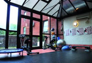 Surbiton functional gym 300x206 - Surbiton Health & Wellbeing Gallery