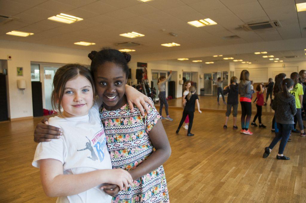 YMCA Wimbledon Kingston RB 16 750 of 799 1024x681 - Children's Activities at YMCA Surbiton