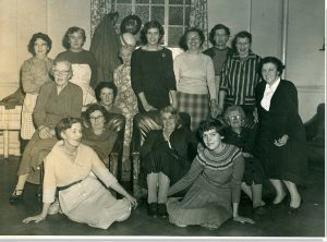 YMCA Womens Auxiliary  300x222 - We have a rich history of serving communities since 1858