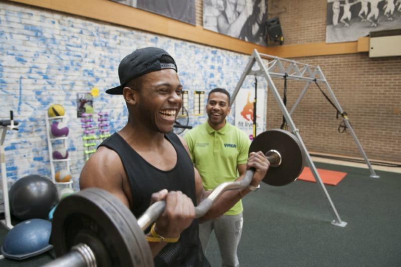 YMCA Wimbledon Kingston RB 16 240 of 799 800x500 - Gym & exercise classes at YMCA Wimbledon