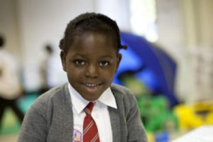 Childcare e1511451627835 343x229 300x200 - Breakfast & Afterschool Clubs across East London