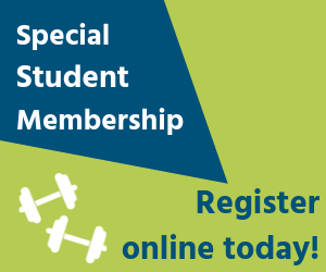 Register here button 1 - Student Gym Membership