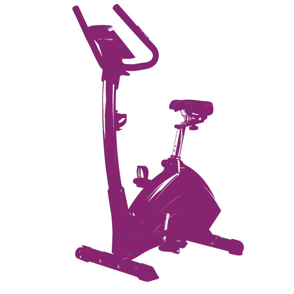 Exercise Bike Side 2000x2000 1 1024x1024 - SAFE (Sports Activities For Everyone)