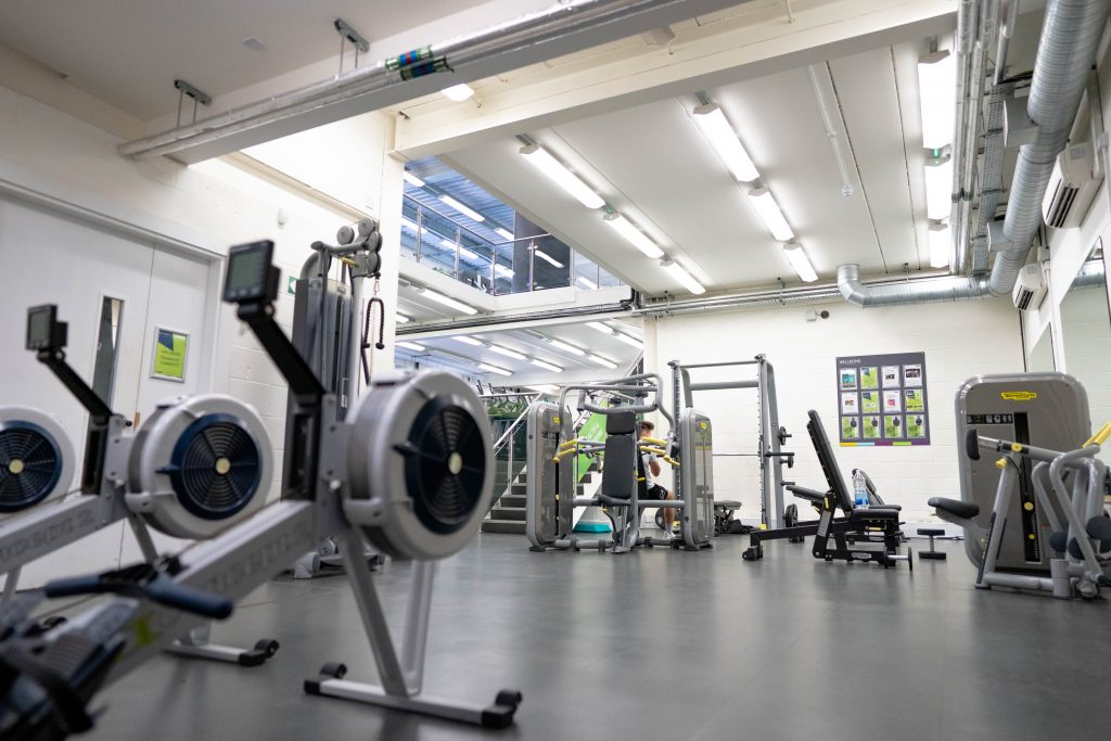 YMCA WAL 107 1 1024x683 - Gym & exercise classes at YMCA Walthamstow