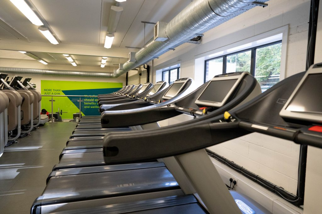 YMCA WAL 112 1 1024x683 - Gym & exercise classes at YMCA Walthamstow