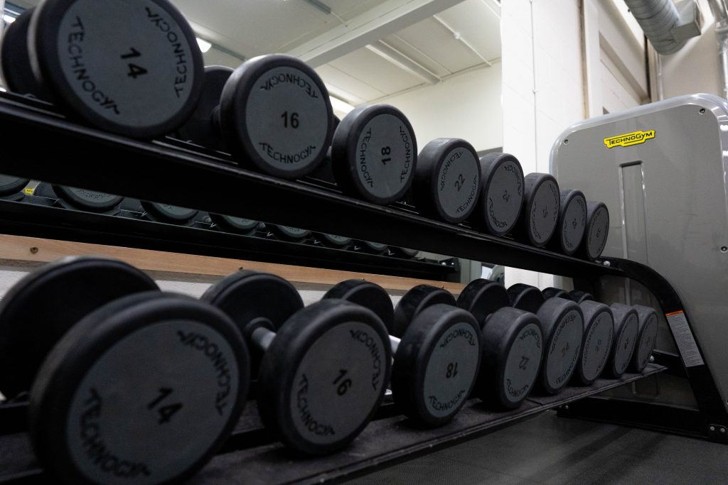 YMCA WAL 113 1 1024x683 - Gym & exercise classes at YMCA Walthamstow