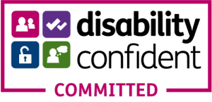 committed small 300x145 - YMCA Jobs and Opportunities