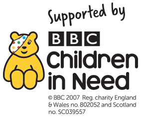 BBC CiN SupportedBy 1 - Youth Services at YMCA Walthamstow