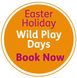 WPD Easter Holidays Badge book now 295x300 - Wild Play Days