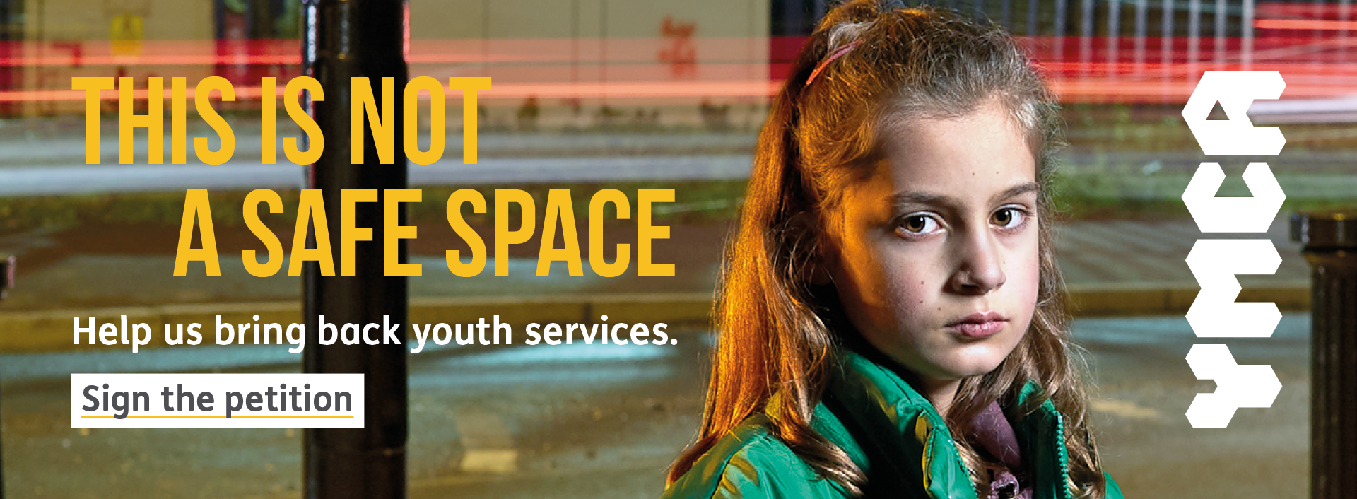 ymca safe space web banner 2 1 - Home