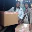 noahs box donation