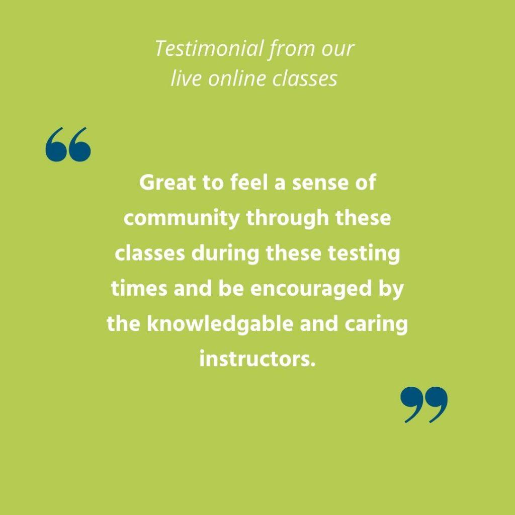testim3 1024x1024 - Online Classes