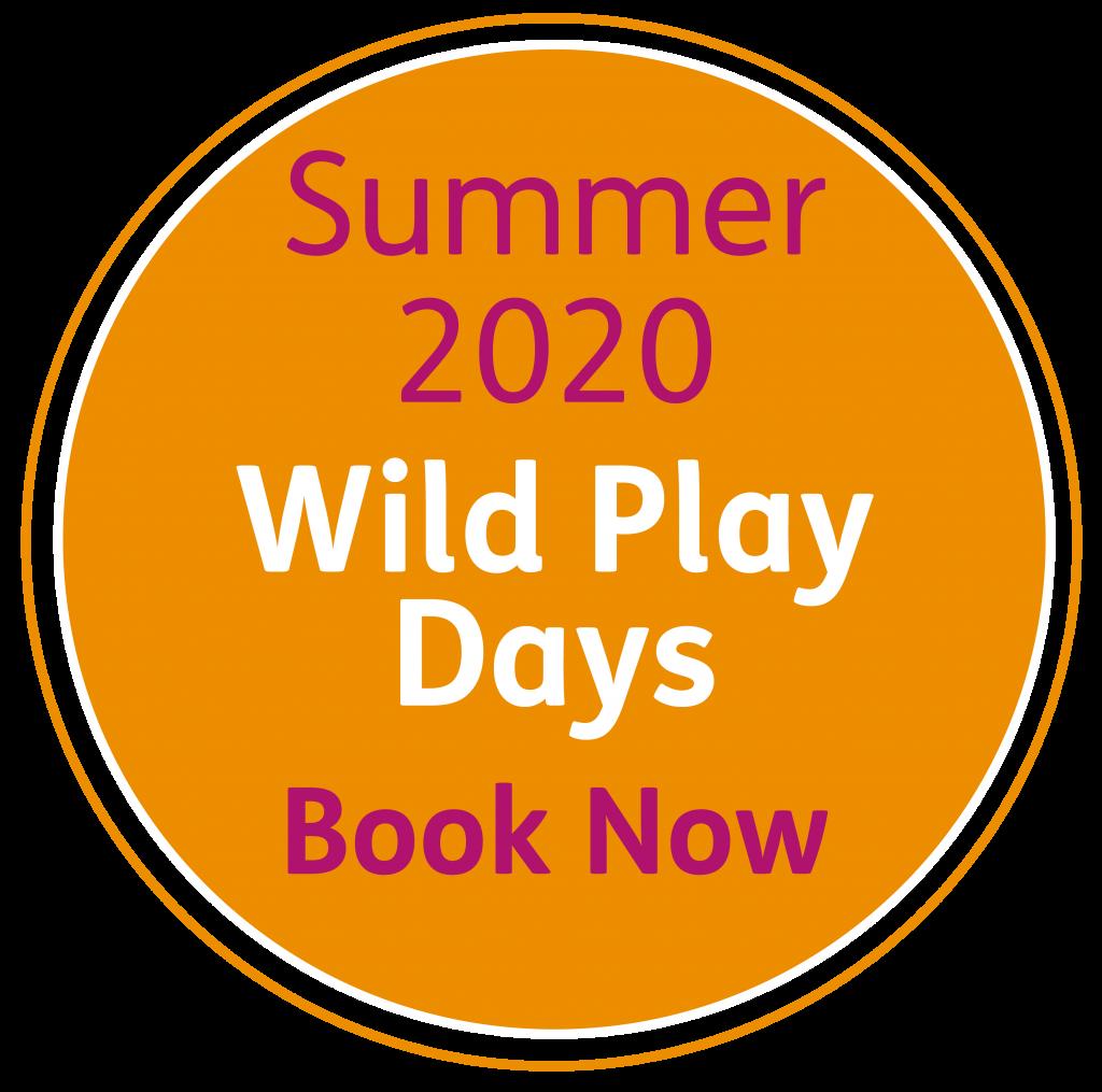 WPD Summer Holidays Badge 20202 1024x1015 - Wild Play Days