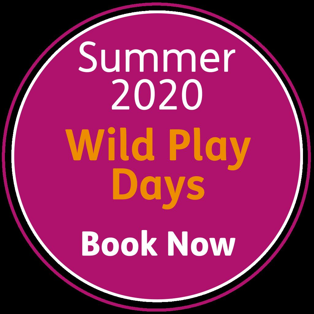 WPD Summer Holidays Badge Magenta 1 1024x1021 - Wild Play Days