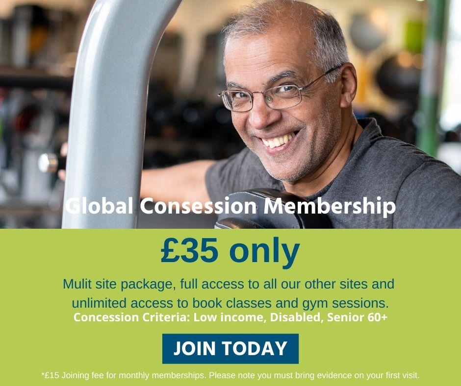 web 3 1 - Health & Wellbeing Memberships