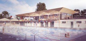 0 1 300x143 - Approval of Hampton Pool New Development Plans