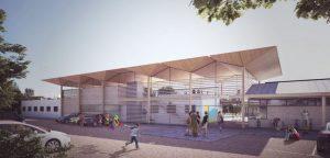 0 300x144 - Approval of Hampton Pool New Development Plans