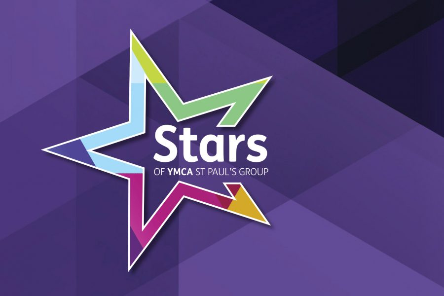 staff star awards