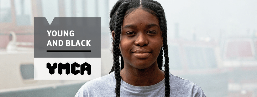 ymca young black facebook header - Home