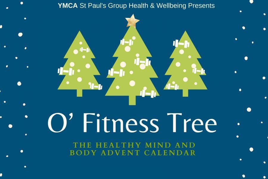 O fitness tree small 900x600 - O' Fitness Tree: An Active Advent Calendar