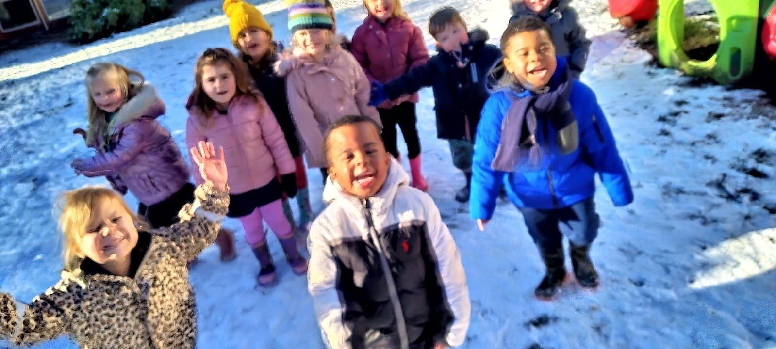 Nurserylands 2 - Nurserylands Pre-School and Nursery