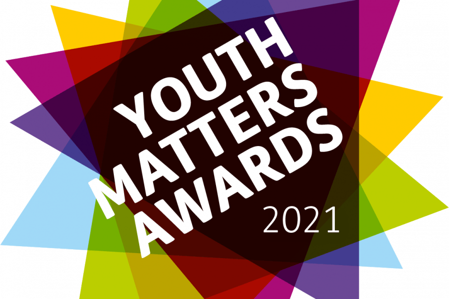 ymca youth matters awards 2021 RGB 900x600 - Finalists Announced For Youth Matters Awards 2021