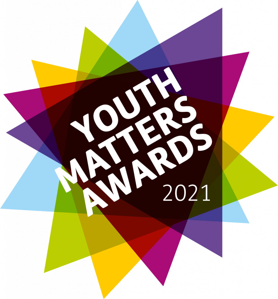 ymca youth matters awards 2021 RGB 953x1024 - Home