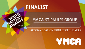 ymca youth matters project ACCOMMODATION rectangle spg 300x171 - Finalists Announced For Youth Matters Awards 2021
