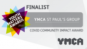 ymca youth matters project COVID IMPACT rectangle spg 300x171 - Finalists Announced For Youth Matters Awards 2021