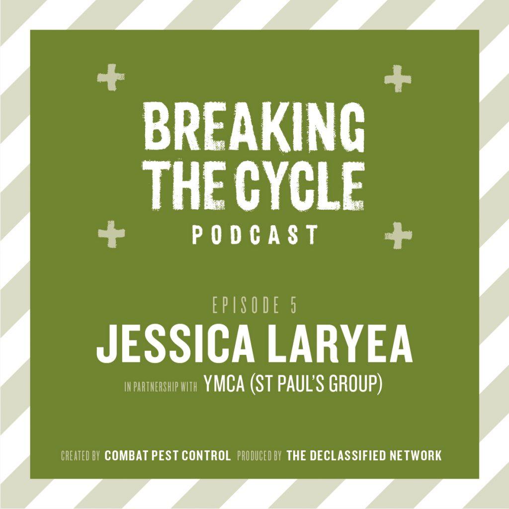 Breaking the Cycle Jessica Laryea 1024x1024 - Home