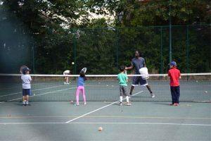 After-School-club-tennis1