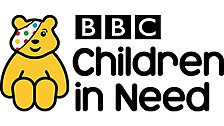BBC Children in Need1 - Youth Services at YMCA Walthamstow
