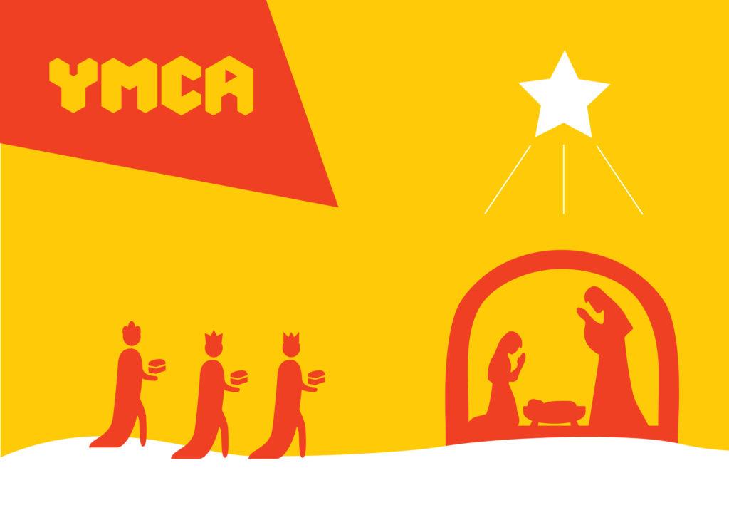 YMCA LSW Christmas