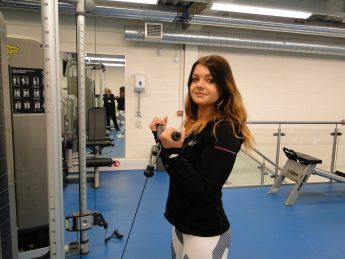 DSC05249 1 e1539854841128 - Gym & exercise classes at YMCA Walthamstow