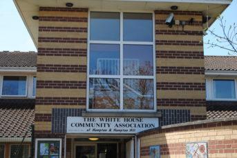 DSC 0433 343x229 - YMCA White House