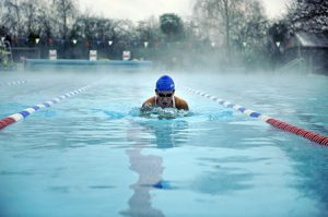 Hampton pool swimming 1 300x199 - Enjoy a free day at one of our gyms!