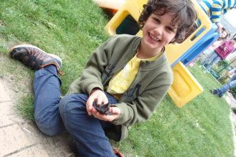 P1010084 343x229 - Children, Youth & Family Work
