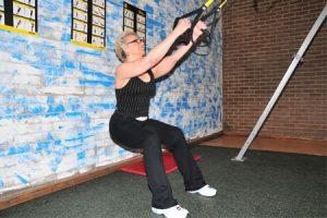 YMCA Wimbledon fitness 9 300x200 - Wimbledon Health & Wellbeing Gallery