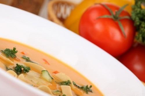 food e1461856651753 - Community Café